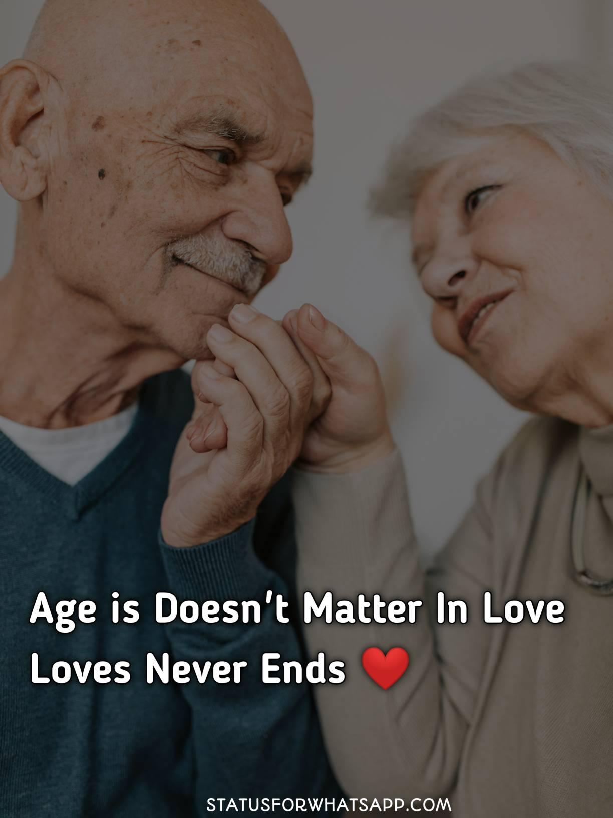Lovea Never Ends