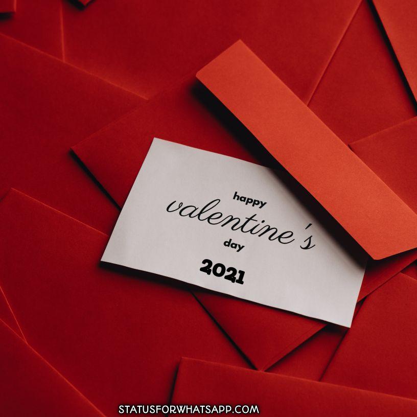 Valantaisday 2021